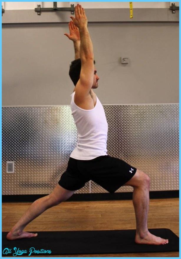 Best Yoga Poses For Athletes_11.jpg