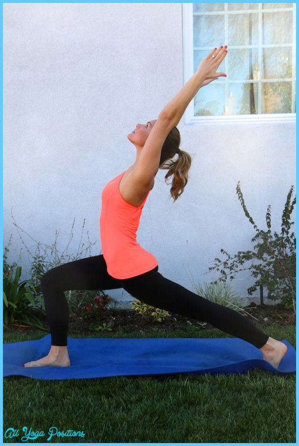 Best Yoga Poses For Athletes_13.jpg