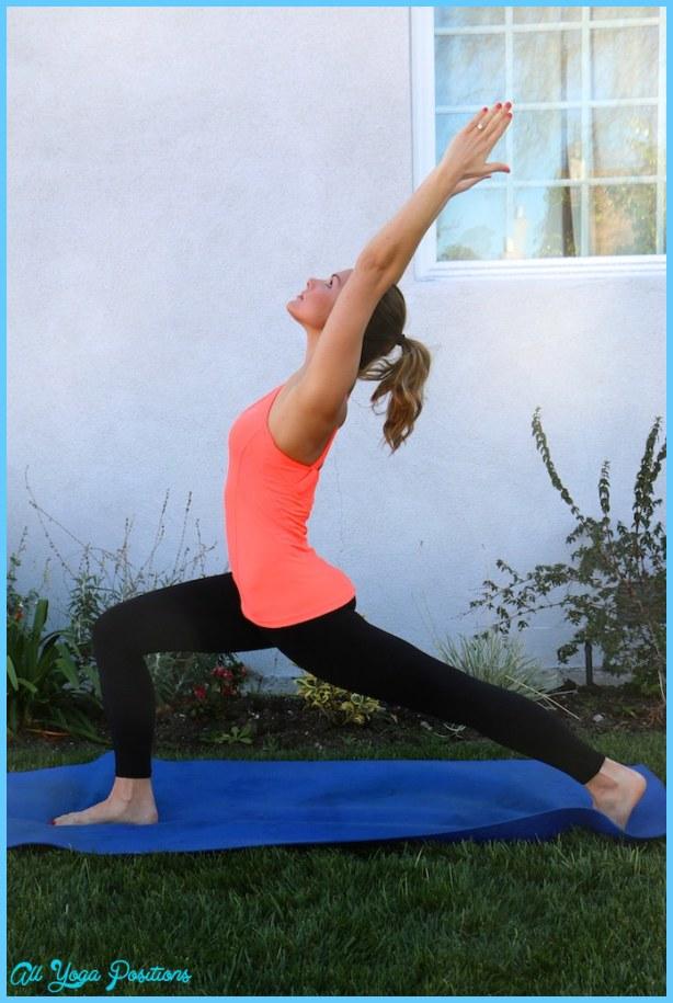 Best Yoga Poses For Athletes_13.jpg