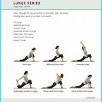 Best Yoga Poses For Athletes_15.jpg