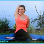 Best Yoga Poses For Athletes_17.jpg