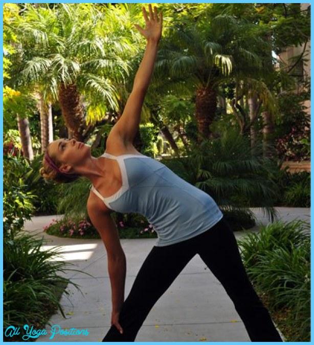 Best Yoga Poses For Athletes_20.jpg