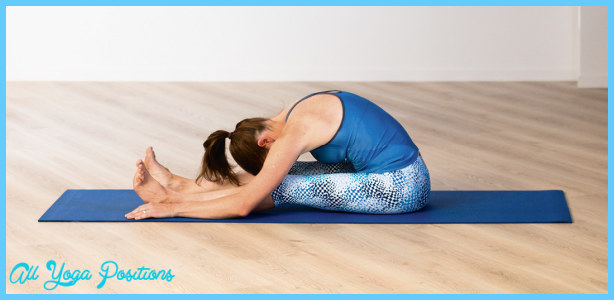 Best Yoga Poses For Athletes_3.jpg