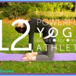 Best Yoga Poses For Athletes_4.jpg