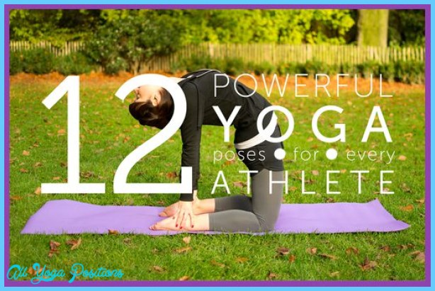 Best Yoga Poses For Athletes_4.jpg