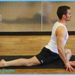 Best Yoga Poses For Athletes_7.jpg