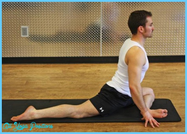 Best Yoga Poses For Athletes_7.jpg