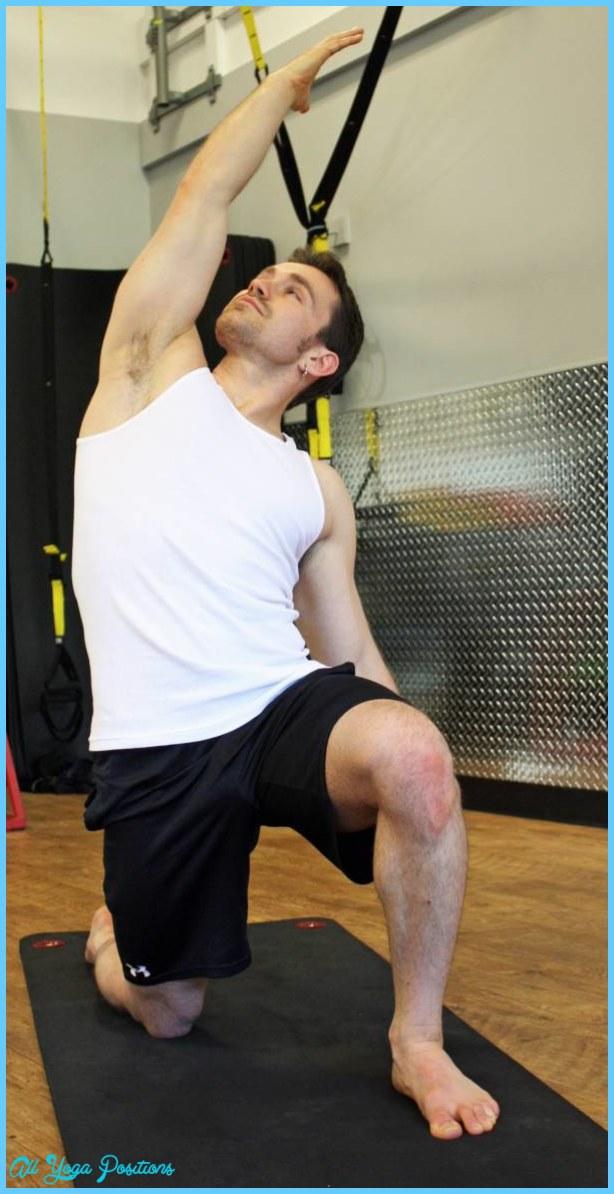 Best Yoga Poses For Athletes_9.jpg