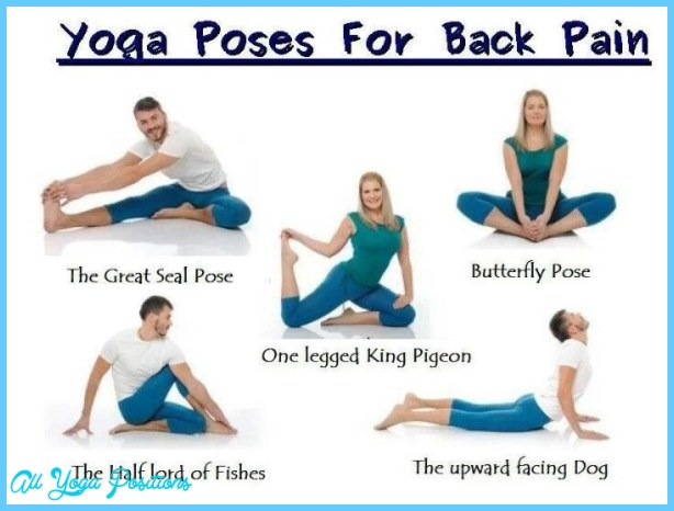 Best Yoga Poses For Back Pain_1.jpg