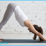 Best Yoga Poses For Back Pain_11.jpg
