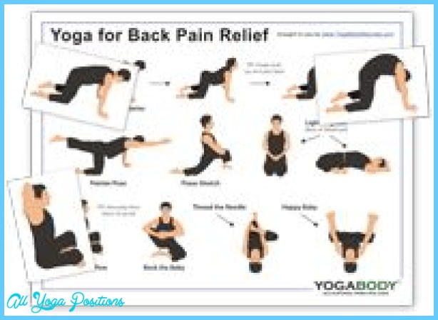 Best Yoga Poses For Back Pain_12.jpg