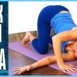 Best Yoga Poses For Back Pain_18.jpg