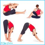 Best Yoga Poses For Back Pain_19.jpg