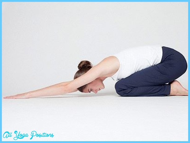 Best Yoga Poses For Back Pain_6.jpg