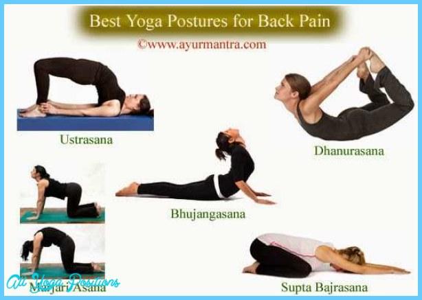 Best Yoga Poses For Back Pain_7.jpg