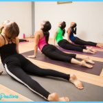 Best Yoga Poses For Back Pain_9.jpg