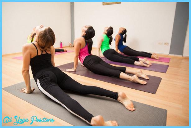 Best Yoga Poses For Back Pain_9.jpg