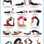 Best Yoga Poses For Back_13.jpg