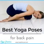 Best Yoga Poses For Back_15.jpg