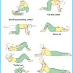 Best Yoga Poses For Back_17.jpg