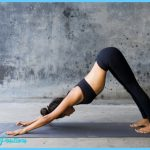 Best Yoga Poses For Back_20.jpg
