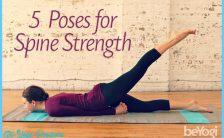 Best Yoga Poses For Back_24.jpg