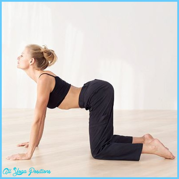 Best Yoga Poses For Back_5.jpg