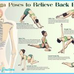 Best Yoga Poses For Back_8.jpg
