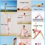 Best Yoga Poses For Beginners_2.jpg