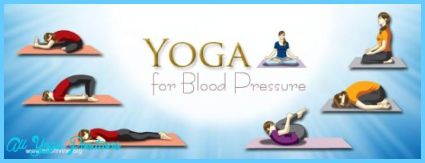 Best Yoga Poses For High Blood Pressure_12.jpg
