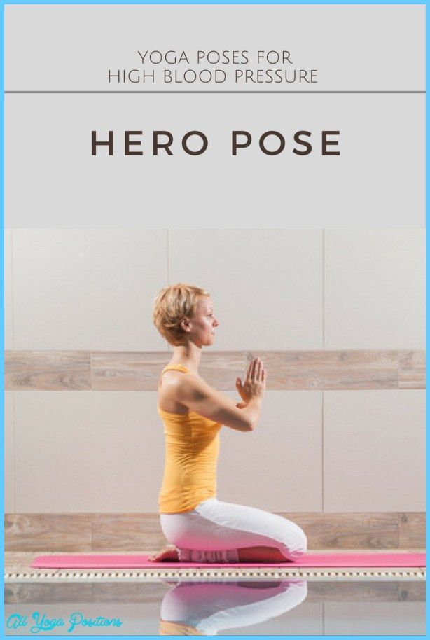 Best Yoga Poses For High Blood Pressure_14.jpg