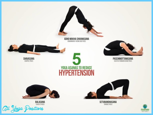 Best Yoga Poses For High Blood Pressure_15.jpg