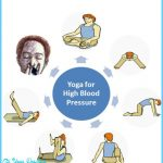 Best Yoga Poses For High Blood Pressure_16.jpg