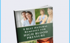 Best Yoga Poses For High Blood Pressure_18.jpg