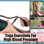 Best Yoga Poses For High Blood Pressure_2.jpg