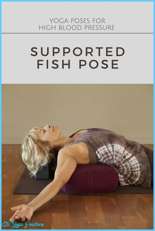 Best Yoga Poses For High Blood Pressure_5.jpg