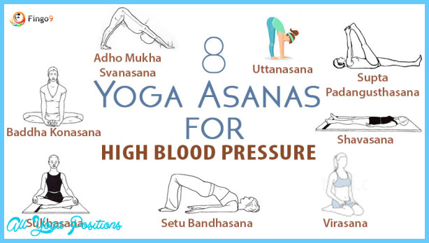 Best Yoga Poses For High Blood Pressure_6.jpg