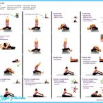 Best Yoga Poses For High Blood Pressure_7.jpg