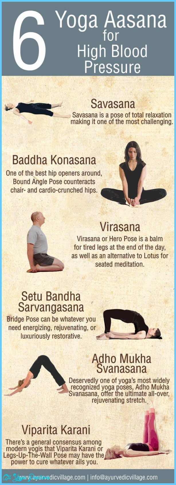 Best Yoga Poses For High Blood Pressure_8.jpg