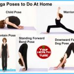 Best Yoga Poses For High Blood Pressure_9.jpg