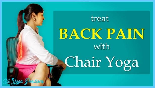 Best Yoga Poses For Upper Back Pain_14.jpg