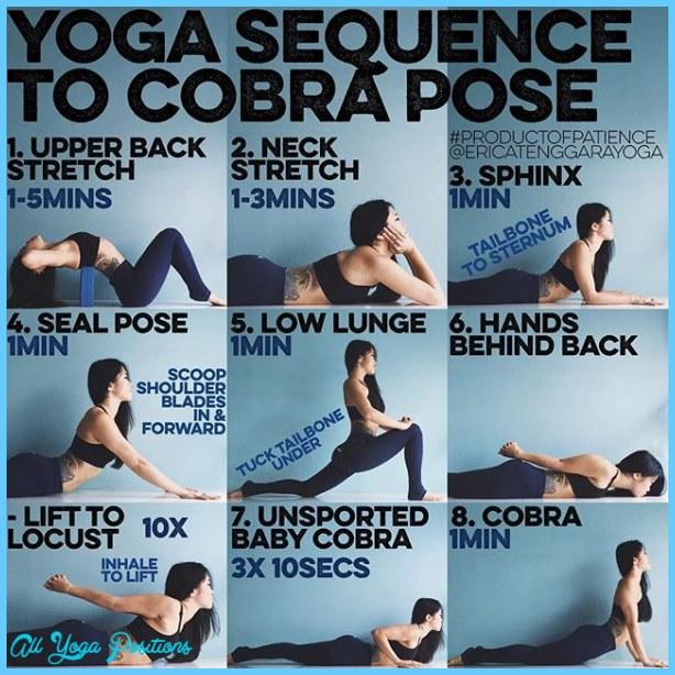 Best Yoga Poses For Upper Back Pain_22.jpg