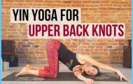 Best Yoga Poses For Upper Back Pain_23.jpg