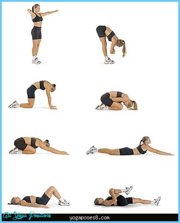 Best Yoga Poses For Upper Back Pain_8.jpg