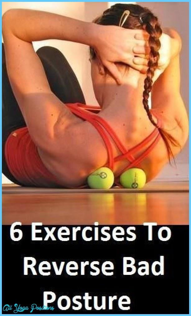 Best Yoga Poses For Upper Back Pain_9.jpg