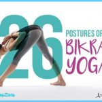 Bikram Yoga Poses Pictures_0.jpg