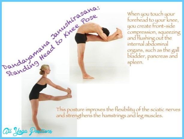 Bikram Yoga Poses Pictures_11.jpg