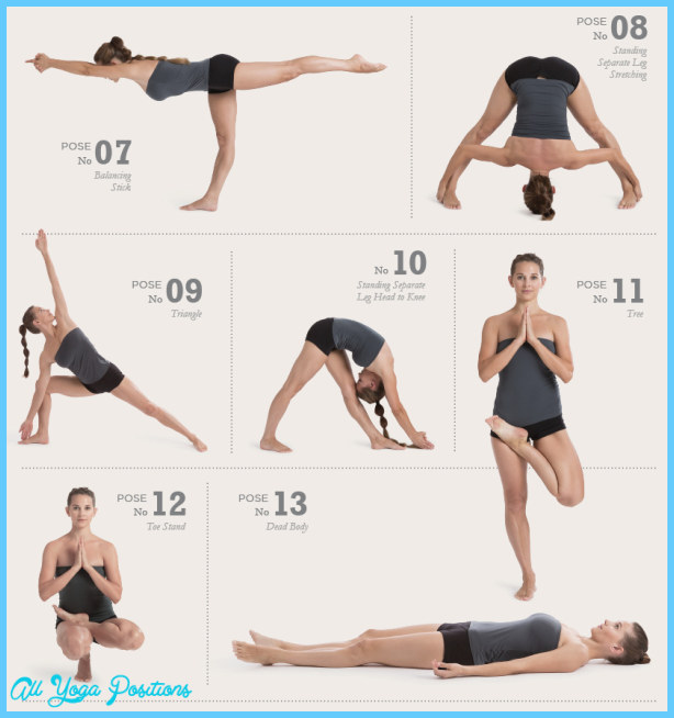 Bikram Yoga Poses Pictures_13.jpg