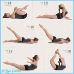 Bikram Yoga Poses Pictures_15.jpg