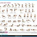 Bikram Yoga Poses Pictures_2.jpg